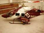 Highlight for Album: Bell 222U